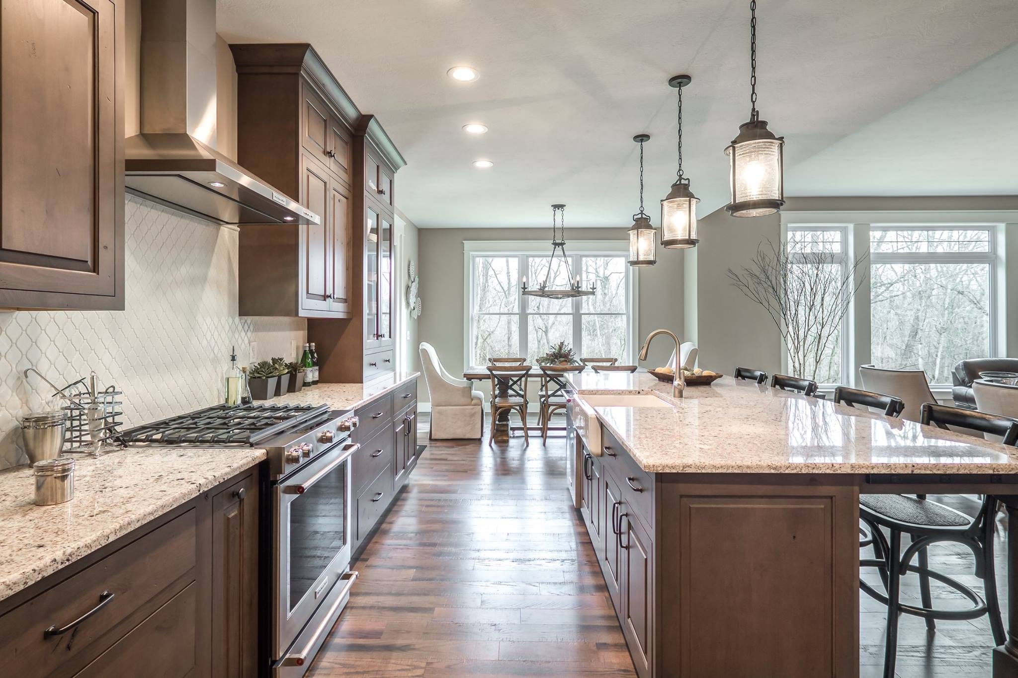 Kitchen And Bath Remodeling The Kitchen Place Xenia Ohio